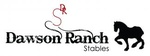 Dawson Ranch Stables