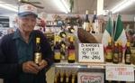 Dinardo Cider Mill