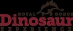 Dinosaur Experience (Royal Gorge)