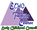ECHO and Family Center Early Childhood Council
