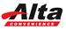 Alta Convenience
