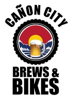 Canon City Brews and Bikes