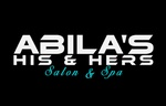 Abila's His & Hers Salon & Spa