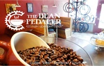 The Bean Pedaler