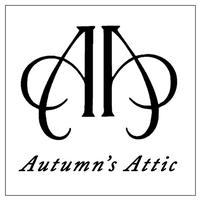 Autumn's Attic