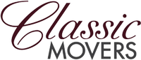 Classic Movers
