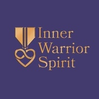 Inner Warrior Spirit