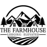 Farmhouse RV Resort at Royal Gorge