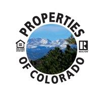 Properties of Colorado
