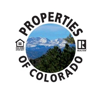 Properties of Colorado
