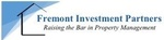 Fremont Investment Partners LLC