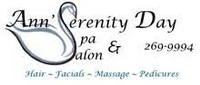 Ann's Serenity Day Spa