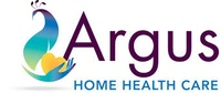 Argus Home Care, Inc