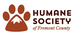 Humane Society of Fremont Co