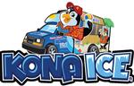 Kona Ice of Fremont/ NW Pueblo Counties