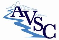 Arkansas Valley Surgery Center