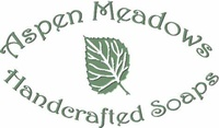 Aspen Meadows Handcrafted Soaps