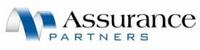 Assurance Partners, LLC