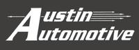 Austin Automotive