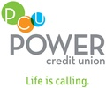 Power Credit Union