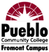 Pueblo Community College -Fremont Campus