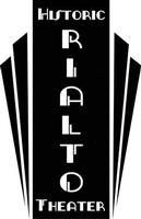 Rialto Renovations (F.A.C.T.)