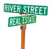 River Street Real Estate, LTD