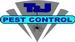 T&J Pest Control