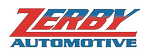 Zerby Automotive