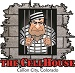 The CellHouse LLC