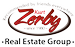 Kurt Zerby Real Estate Group LLC