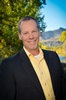 Kurt Zerby Real Estate Group