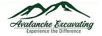 Avalanche Excavating, Inc