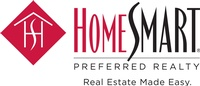 HomeSmart Preferred Realty - Jenny Gatzke