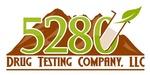 5280 Drug Testing Company