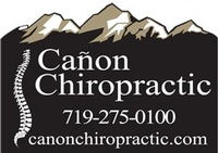 Canon Chiropractic