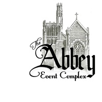 Abbey(The)