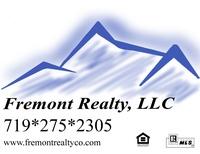 Fremont Realty, LLC