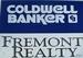 Coldwell Banker Fremont Realty, LLC