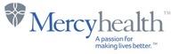 Mercy Algonquin Medical Center
