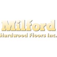 Milford Hardwood Floors, Inc.