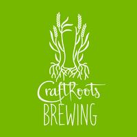 CraftRoots Brewing