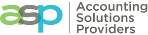 Accounting Solutions Providers, LLC