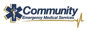 Community Emergency Medical Services