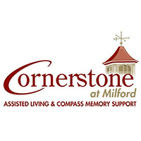 Cornerstone at Milford