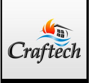 Craftech Restoration