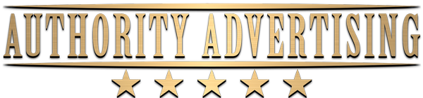Authority Advertising LLC