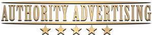 Authority Advertising LLC
