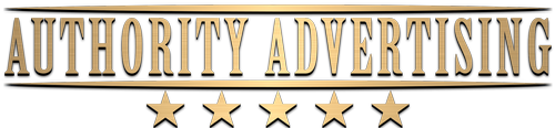 Gallery Image authority-advertising-logo.png