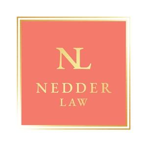 Nedder Law, LLC